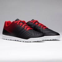 Sepatu bola anak sepatu futsal agility hard ground football boots