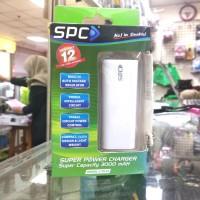 Power Bank SPC 3000mAh