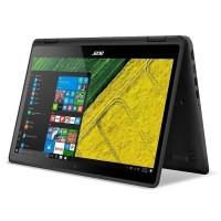 ACER Laptop Spin 5 SP513-52N-50GT Intel i5-8250U 8GB 256GB SSD W10