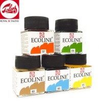 Royal Talens Ecoline Liquid Watercolour 30ml