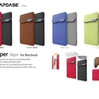 I New Mac Bag TAS CAPDASE SLEEVE 13 MACBOOK AIR PRO RETINA TOUCHBAR C