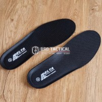 insole sepatu outdoor tactical delta military boots import best