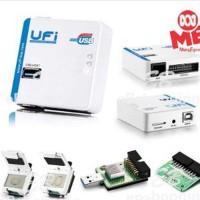 UFI Box New