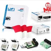UFI Box Paket