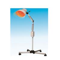 Lampu TDP CQ 400 Infrared XinFeng / Terapi Panas