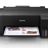 Printer Epson EcoTank L1110 Ink Tank Pengganti L310