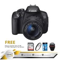 Katalog Canon 700d Katalog.or.id