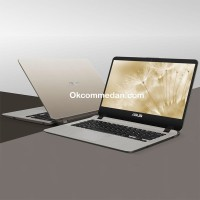 Laptop Asus A407uf-Bv502t Intel Core i5 8250u ssd 256