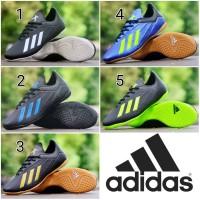 Sepatu Futsal Adidas X Techfit 19 Import