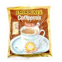 INDOCAFE COFFEEMIX 30 X 20 GR