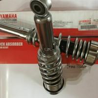 SOK SHOCKBREAKER RX KING ORI YAMAHA YGP 3KA F2210 60