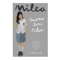 Milea: Suara Dari Dilan