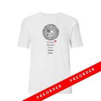 Kaos Rohani - ROMAN COIN