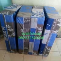 kasur busa inoac japan eon D23 custom lpt4/3/2 ukrn 200x100x20 cm