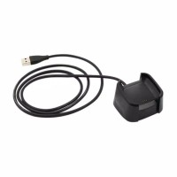 Charger fitbit versa Smart watch Holder Station 1m/3.3ft cable