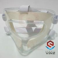 Senkaido Face Mask / Pelindung Muka