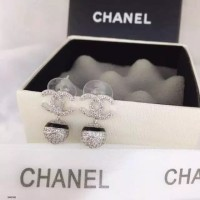 anting fashion cnell