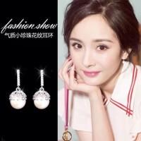 anting fashion korea sweet