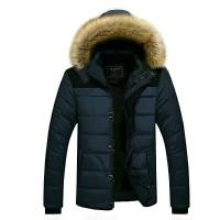 jaket winter pria