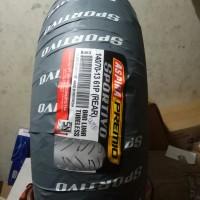 ban luar nmax ban luar n max 140 70 13 tubeless sportivo aspira premio
