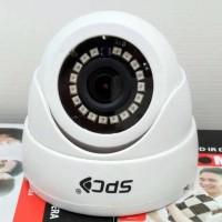 Camera Indoor SPC 2Mp HD 1080p
