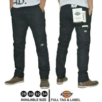 Celana Chino Dickies Pocket Premium