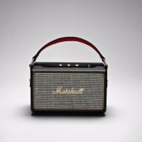 Speaker Marshall Killburn Bluetooth Portable - Original Product