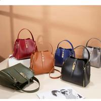 New Laura Bag JimsHoney