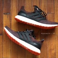 Adidas Ultraboost 4.0 CNY Chinese New Year UA | Money Back Guarantee