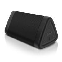 CAMBRIDGE SOUNDWORKS OontZ Angle 3 Portable Bluetooth Speaker 10w 30m