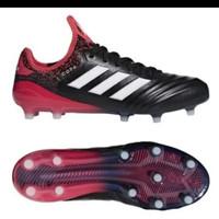 Sepatu Bola Adidas Original Copa 18 . 1 FG SDW6