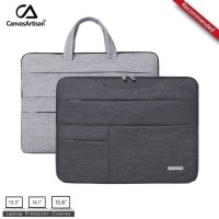 TAS LAPTOP/HANDBAG/SOFTCASE/SLEEVE MACBOOK AIR PRO RETINA 13.3 & 15.6""