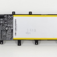 ORI Baterai Laptop Asus X555 X555LA X555LD X555LN C21N1347 Original