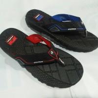 Sandal jepit pria merk Ardiles original