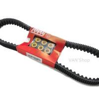 Paket V-BELT/ VANBELT + Roller Honda VARIO 125 ESP LED K35 ORI Federal