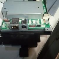 Mainboard / board Epson Work Force WF-3521 / WF 3521