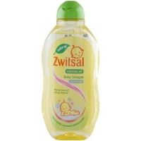 Zwitsal Baby Cologne new Floral kisses 100ml parfum bayi 100 ml