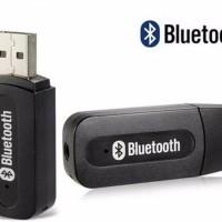 bluetooth receiver usb