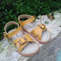 Sepatu Sendal Anak Termurah