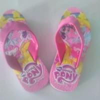 Spon Anak Japit Denns Little Pony 21-25 Termurah