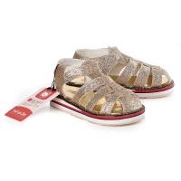 Sandal Anak Perempuan Ji384 Termurah