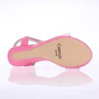 Sandal Anak Perempuan - Sandal Pesta Anak - Sandal Cantik Anak