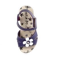 Sandal Anak Perempuan Ji359 Termurah