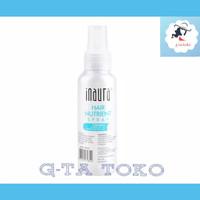 Inaura Hair Nutrient Spray 100ml