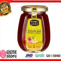 madu arab alshifa 250 gram