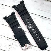 Tali strap jam tangan QQ QNQ q&q GW85 GW86 M124 M 124 GW 85 86 143