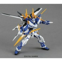Sale Daban MG 1/100 Gundam Astray Blue Frame D Mecha Model (Gunpla)