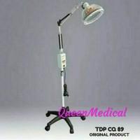 Lampu Terapi Manual TDP CQ89/TDP CQ 89