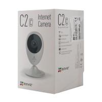 EZVIZ C2C Mini O 720P Wifi Indoor Cloud IP Camera CCTV Wireless Camera