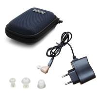 Promo Alat Bantu Dengar - Hearing Aid - Axon K88 Cuci Gudang